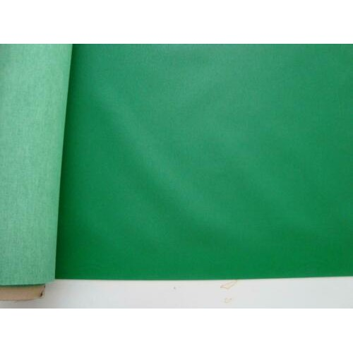 Tent fabric AIRTEX, weight 200g/m², width 170cm, Green Colour. Price per m², 21% VAT incl. Free shipping