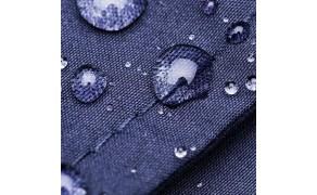 Kodura Fabric, 600Dx300D PVC, 058, weight 350g/m², width 150cm. Free shipping!