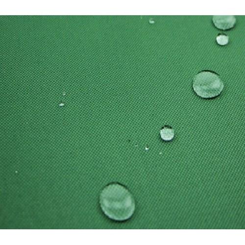 Audums Kodura, 600Dx300D PVC, 084, bl.350g/m², pl.150cm. Bezmaksas piegāde!