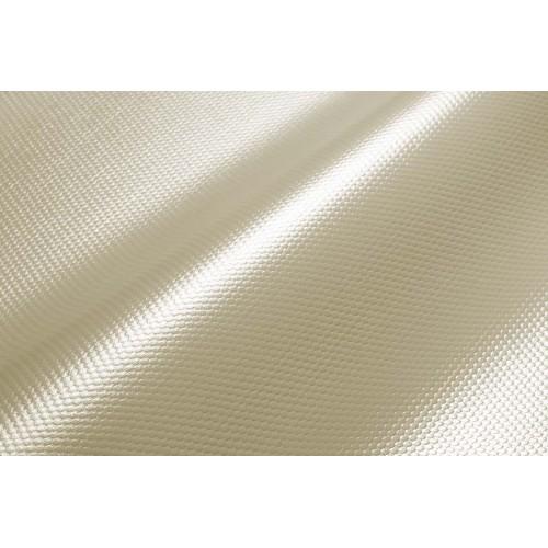 PVC Fabric 123/123, weight 650g/m², width 250cm. Price per m² VAT incl. Free shipping!