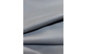 Oxford Fabric, weight 200g/m², width 160cm, grey. Polyester PU. Free shipping!