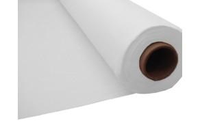Lavsāns filtrēšanai, bl.140 g/m², pl.150cm, 100% poliesters. Bezmaksas piegāde!