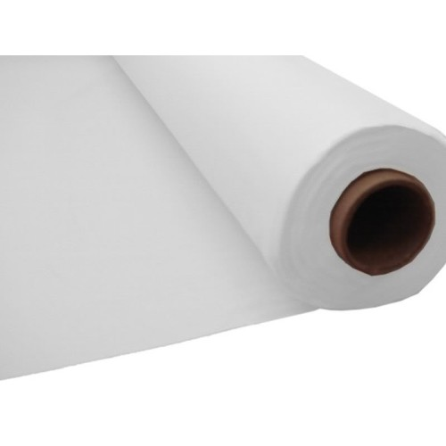 Filtering Cloth (yeast, sludge, pulp), weight 125 g/m², width 150cm. 100% polyester. Free shipping!