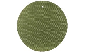 Oxford Fabric, weight 200g/m², width 160cm,  Olive Green. Polyester PU. Free shipping!