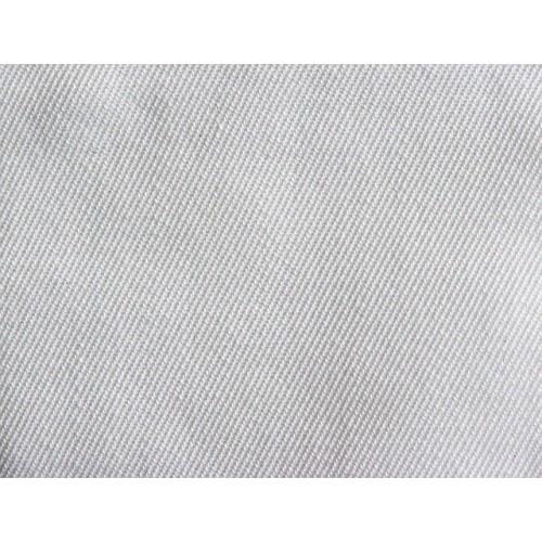 Filtra audums  art. 86033, bl.310g/m², pl.160cm. Poliesteris 100%. Bezmaksas piegāde!