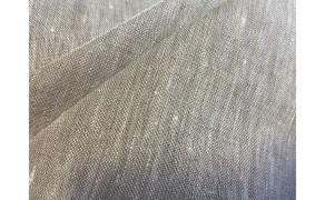 Linen Cloth, art. 176876 , weight 240 g/m² (semi natural), width 150cm. 100% linen. Free shipping!