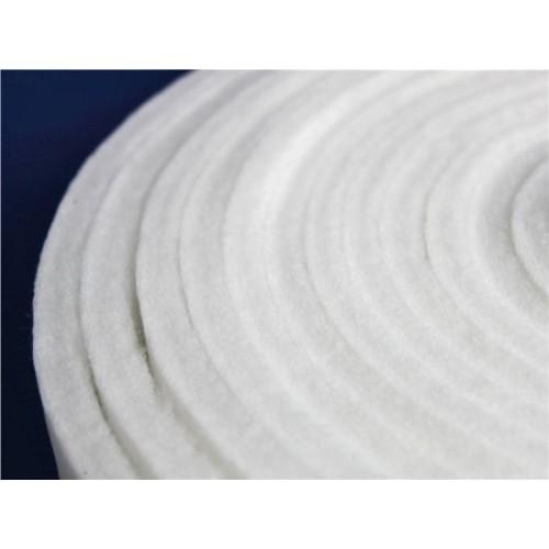 Filtraudums, bl.360g/m², pl.150cm. Cena norādīta par m² ar PVN (21%). Bezmaksas piegāde.