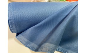 Oxford Fabric, weight 200g/m², width 160cm, Colour 280. Polyester PU. Free shipping!!!