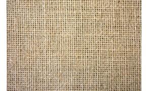 Jute Fabric, weight 365g/m², width 100cm. Free shipping!