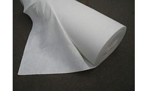 Lavsāns filtrēšanai, bl.92 g/m², pl.140cm. 100% poliesters. Bezmaksas piegāde!