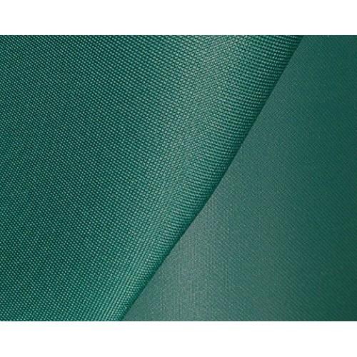 Kodura Fabric, 600Dx300D PVC, 693, dark green,  weight 350g/m², width 150cm. Free shipping!