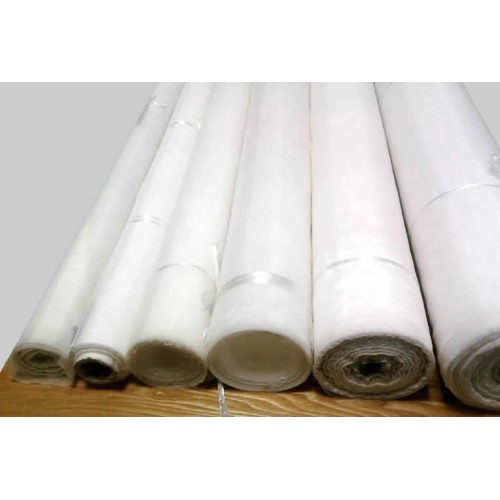 Lavsāns filtrēšanai, bl.92 g/m², pl. 140cm. 100% poliesters. Bezmaksas piegāde!