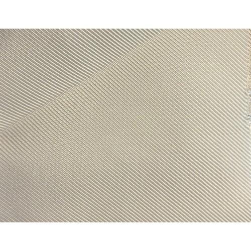 Filtration Fabric, art.8284-05, weight 160g/m², width 112cm, 100%polyamide. Free shipping.