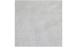 Filtraudums, art. 86035-vt, bl.450g/m², pl.168cm. Bezmaksas piegāde.
