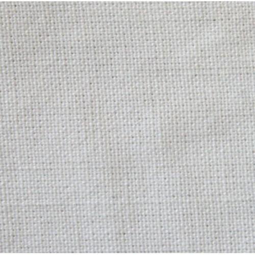 Sintētisks audums šķidrumu filtrēšanai, bl.450g/m², pl.165cm. Bezmaksas piegāde.