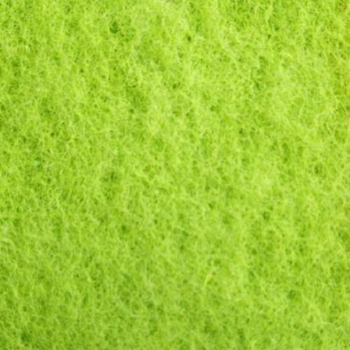 Abrazīvs neaustais audums, blīvums 500 g/m², platums 20 cm. Cena norādīta par 5m rulli, ar PVN (21%). Bezmaksas piegāde!
