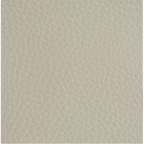 PVC Leather, Budget+, width 145cm, weight 450g/m², Beige. Free shipping!