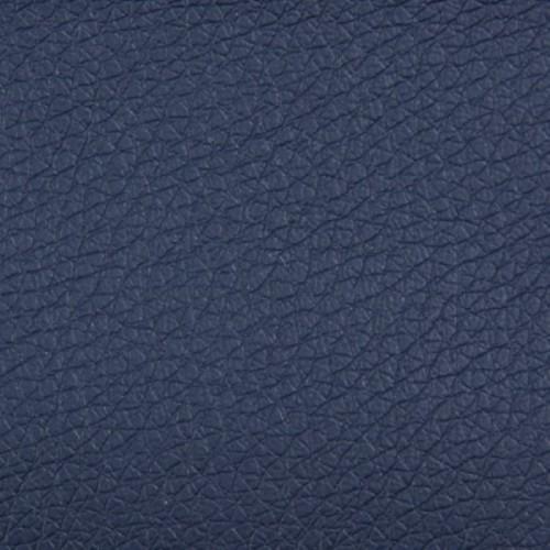 Mākslīgā āda, Budget+, platums 145cm, blīvums 450g/m², tumši zila. Bezmaksas piegāde!