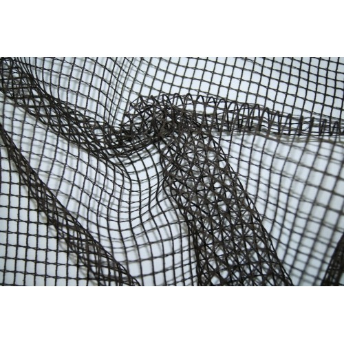 Sprinkler Net- Black, 95 g/m2, 520 cm