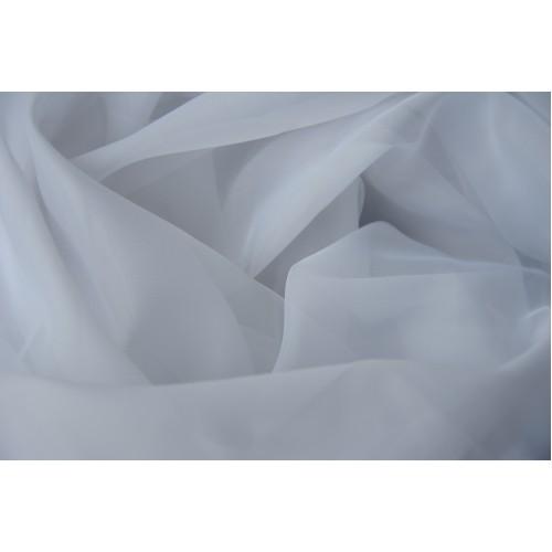 Filtraudums no poliamīda diegiem- 93mikroni, pl.122 cm. Bezmaksas piegāde.