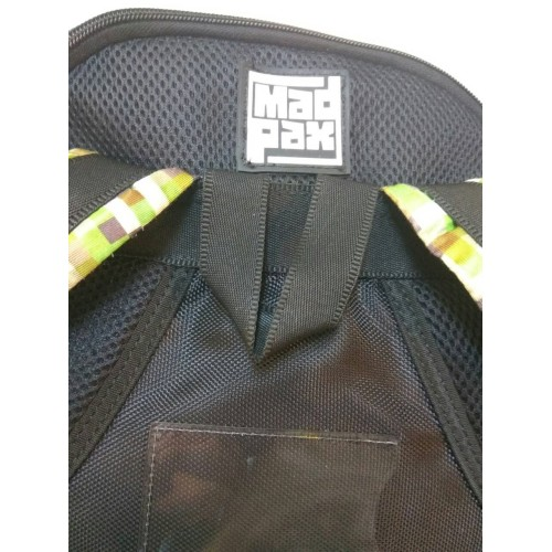 Mesh fabric 3D, Graffit, weight 315g/m², width 150cm. 100% polyester. Free shipping!
