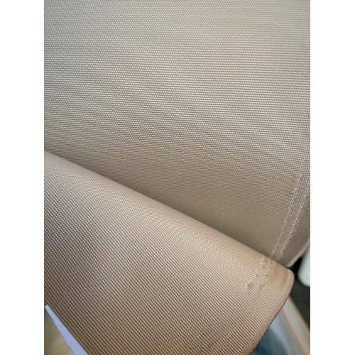 Kondor Fabric, weight 287g/m², width 150cm, beige colour. Price per meter, 21% VAT incl. Free shipping