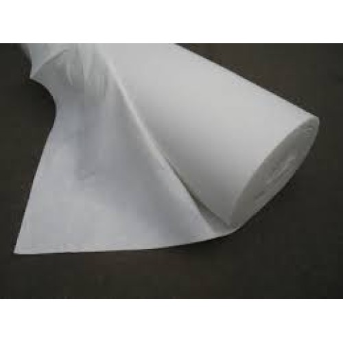Filtering Cloth (yeast, sludge, pulp), weight 140 g/m², width 150cm. 100% polyester. Free shipping!