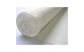 Filtering Cloth (yeast, sludge, pulp), weight 92 g/m², width 140cm. Free shipping!