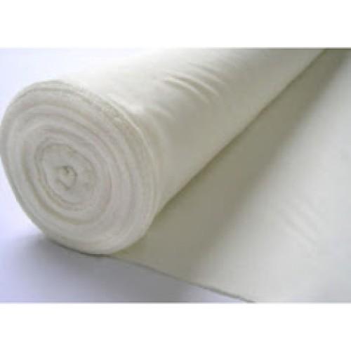 Lavsāns filtrēšanai (ogām, biezumiem), bl.92 g/m², pl.140cm. Bezmaksas piegāde!