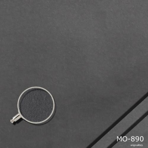 Stage Molton- Dark Grey 300 g/m2, 300 cm