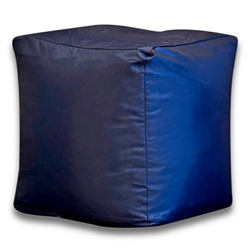 Oxford Fabric, 200x200D/PU1000, density 125 g/m², width 150cm, dark blue. 100% polyester.  Free shipping!