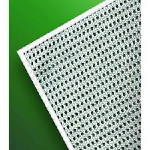 Audums sulu spiešanai SN-500 (augļi), izm. 0.75 m x 0.75 m