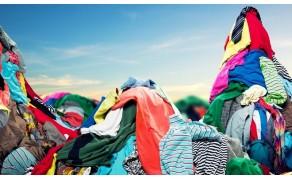 SK03B (10 kg), industriālās lupatas, nesagrieztas. 100% kokvilna, krāsainas trikotāžas apģērbi (blīvs un biezs audums). Minimālais pasūtījums 45gab. Cena ar PVN (21%) par gab-10kg