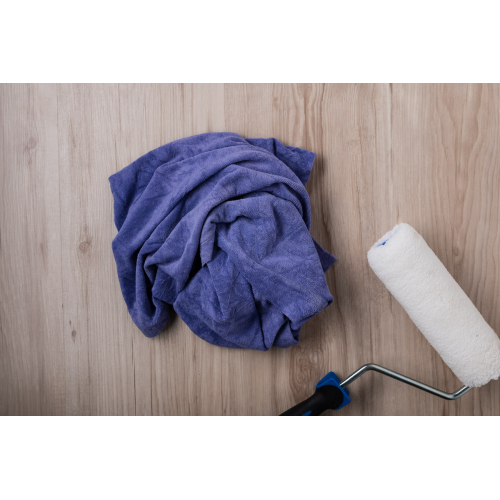 SK07 (10 kg), Coloured Bathrobe Wiping Rags. 100% cotton. Price per piece (10 kg) 21% VAT incl.