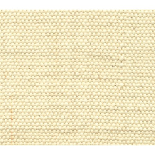 Beltings, art.2030, bl.930g/m², pl. 110cm, paaugstinātas izturības kokvilna. Cena norādīta par m² ar PVN (21%). Bezmaksas piegāde.
