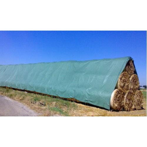 Tents 6x10m, bl.70 g/m². Cena norādīta ar PVN par gab. Bezmaksas piegāde