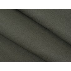 Cotton Bed Sheet Fabric, weight 145g/m², width 150cm, olive color.  Price per roll 20m, VAT incl. Free shipping