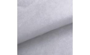 Filtrmateriāls M5, 3mm, weight 150g/m², width 200cm. Cena norādīta par m² ar PVN (21%). Bezmaksas piegāde!
