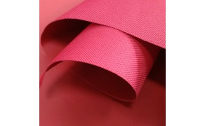 Kodura Fabric, 600Dx300D PVC, 059, weight 350g/m², width 150cm. Free shipping!