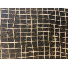 Jute Fabric, weight 55g/m², width 205cm. Price per roll 100m, 21% VAT incl.