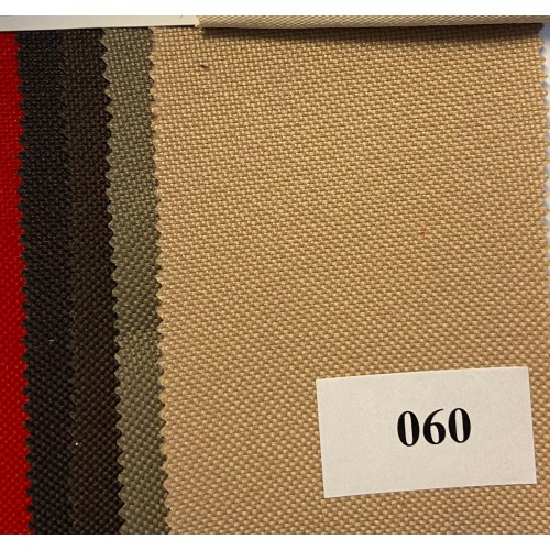 Kodura Fabric, 600Dx300D PVC, 060, weight 350g/m², width 150cm. Free shipping!