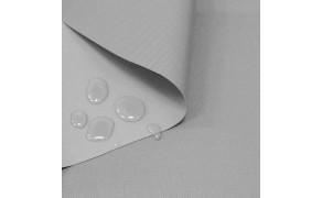 Kodura Fabric, 600Dx300D PVC, 032, weight 350g/m², width 150cm. Free shipping!