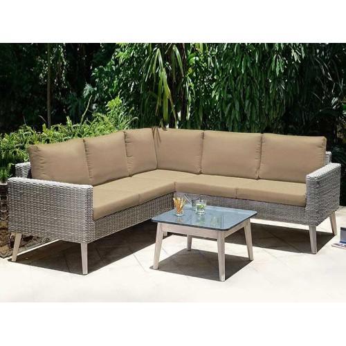 Kodura Fabric, 600Dx300D PVC, 894, weight 350g/m², width 150cm. Free shipping!