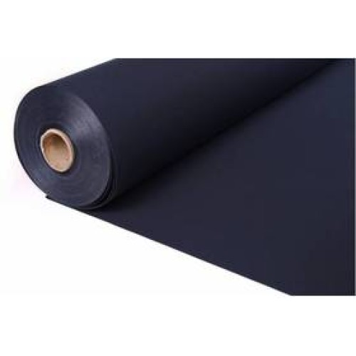 VALMEX Pacific tarpaulin UV stable, 210cm wide, weight 390g m². Price per m², VAT incl. Free shipping
