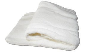 Gauze (Medical) ''Premium''. Weight 36+g/m². Width 90cm. Price per roll 25m, 21% VAT incl. Free shipping!