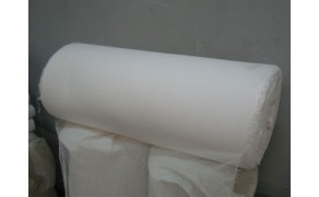 Gauze (Medical). Weight 36+g/m². Width 90cm. Price per roll 1000m, 21% VAT incl. Free shipping!