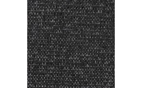 Stage Mesh- Black, 160 g/m2, 200 cm