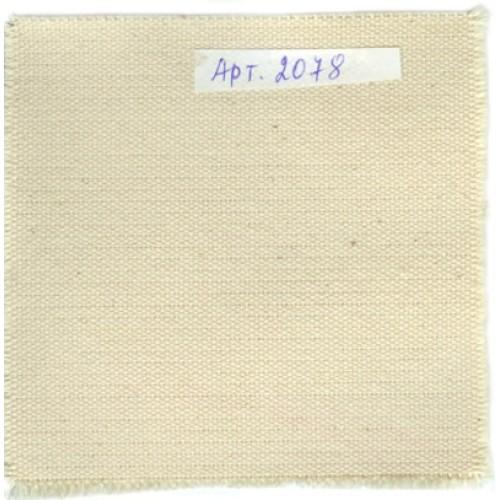 Filtrējošs aud.''Filtromitkal'', art.2078, bl.490g/m², pl.110cm. 100%kokvilna. Bezmaksas piegāde!