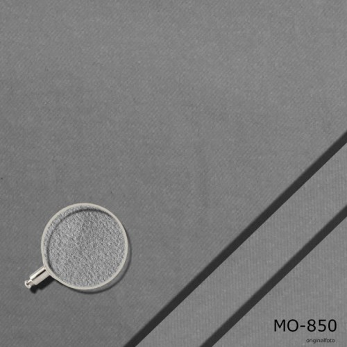 Stage Molton- Grey, 300 g/m2, 300 cm