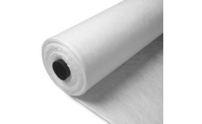 Filtering Cloth (yeast, sludge, pulp), weight 105 g/m², width 150cm. 100% polyester. Free shipping!